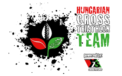 Hungarian Cross Triathlon Team