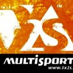 X2S TEAM - Cross-to-Save multisport csapat bemutató